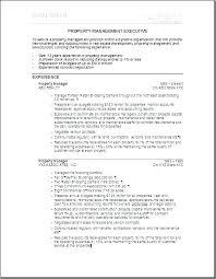 Maintenance Resume Example Supervisor Sample