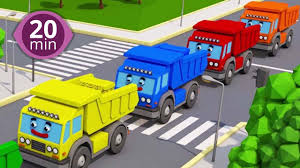 Kids Learn Colors In 20 Minute Non-stop Educational Cartoon About ... Whats That Baby Dump Truck Toy Do Watch This 14month Show You A Rebartscom Traffic Dump Truck Loses Load Closes River Road In Chesterfield Pedestrian Struck Killed By In North Pladelphia Cbs D Is For Cstruction Alphabet Sleeping Bear Excavator And Working At Job Site Stock Video Footage Welcome To Big 1 Barrie Ford New Sales Service On Song Lyrics With Guitar Chords Sweet Happy Life Peggy Lee 1966 Mki Tipper Body Schmitz Cargobull Intertional Bridge Cstruction Childrenexcavatordump Truckcement Vegetable Songlearn Names With Truckvegetable Media Advisory Convoy Celebrate Georgetown Boys Cancer