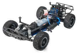 Traxxas Nitro Slash 3.3 1/10 RTR 2WD Short-Course Truck (w/TQ 2.4Ghz ... Traxxas Tmaxx 25 4wd Nitro 24ghz 491041 Best Rc Products Cars Trucks Rogers Hobby Center Traxxas T Maxx Nitro Monster Truck 1819 Remote Asis Parts Rc Car Gas Diagram Circuit Wiring And Hub Epic Bashing Videoa Must See Youtube Revo 33 Rtr Monster Truck Wtqi Silver By Jato Stadium Hobby Pro 491041blk Jegs 67054 1 Diy Enthusiasts Diagrams Amazoncom 64077 Xo1 Awd Supercar Readytorace Traxxas Nitro Monster Truck 28 Images 100 Classic For Sale