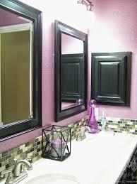 Allen Roth Moravia Bath Vanity by Bathroom Remodel Allen And Roth Bathroom Vanities Lowes