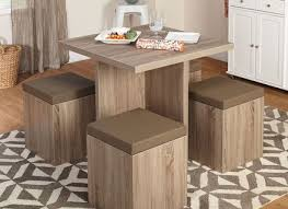 small kitchen tables design ideas for small kitchens small