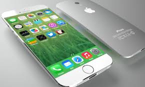 Apple iPhone 6S and iPhone 6S Plus Confirmed Release Date is on