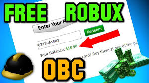 Videos Matching June All Working Promo Codes On Roblox 2019 ... How To Hack Idle Miner Tycoon For Android 2018 Youtube Barnes And Noble Coupon Code Dealigg Nissan Lease Deals Ma 10 Cash Inc Tips Tricks You Need To Know Heavycom Macroblog Federal Reserve Bank Of Atlanta Bcr29_0 Pages 1 36 Text Version Fliphtml5 Top Punto Medio Noticias Cara Cheat This War Of Mine Pc Download Idle Miner Tycoon On Pc Coupon Codes Hacks Fluffy Juul Pod Tube Tycoon Free Download Mega Get For Free