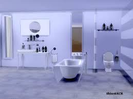 shinokcr s bathroom minimalist