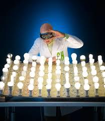 most energy efficient light bulbs best energy saver light bulbs