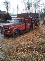 Pin By Bob Riegel On Big Red Trucks | Pinterest | Fire, Rescue ... Panella Trucking On Twitter Truck Maintenance This Time Of Year Is The Big Red Food Des Moines Trucks Roaming Hunger Iowa State Ding Dinkeys Our New Food Truck Will Be Clifford The Big Red Pinterest Ford Bunk Coronado Hidden Graveyard Of Fire At Saint Barbe 75 Little Big 429 Spring Cobra Pickup 2018 Silverado 1500 Pickup Chevrolet Steroids Jacksonholestream Did You See Trucks Ind 37 Thursday Govtracker Beer Wagon San Francisco