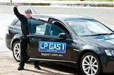 Lpg Conversion Melbourne To Conversions Fuel