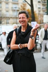 87 best chic over 60 images on pinterest advanced style aging