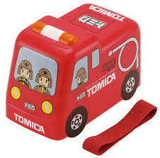 Amazon.com: Tomica Lunch Box (fire Engine) DLB4 (japan Import) By ... Amazoncom Tomica Lunch Box Fire Engine Dlb4 Japan Import By Owasso Apartments Threatened By Grass Fire News9com Oklahoma Wildkin Uk Lunch Boxes Bpacks Jomoval Hallmark 2000 School Days Disney Fire Truck Box New Sealed Wfrs Apparatus Histories Windsorfirecom Cheap Fireman Sam Bag Find Deals On Line At Alibacom Engine Divider Plate Truck Party Pinterest Firetruck Pipsy Chef Movie Archives Franchise My Food Lego Photo Gallery See Our Original Photos Brixinvestnet Mickey Mouse Vintage Date Unknown Old Boxes Truck Bento Bento And Hummus