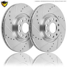 Duralo Brake Rotor Sets For Chevrolet Pick-up Truck, Chevrolet Van ... Premium Front Metallic Brake Pads And Disc Rotors Complete Kit Left Truck Repair Rotors Calipers Brake Pads 672018 Flickr Installed Powerstop Ford F150 Forum Toyota Hilux Rear Disc Con Sky Manufacturing Nakamoto Front Ceramic Pad Rotor Kit Set For Mazda Jegs 632317 High Performance Crossdrilled Slotted Front 632318 Right Amazoncom Power Stop Kc2009 1click With K176636 Extreme Z36 Tow Drilled Experiences With My Car How To Change On Ssbc Brakes Big Bite Cross 23345aa3l Orex Impartial Nsw