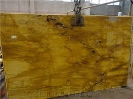 giallo siena marble slabs tiles giallo siena marble siena marble