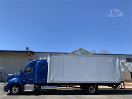 100 Expediter Trucks For Sale 2014 KENWORTH T680 In Palmetto Georgia