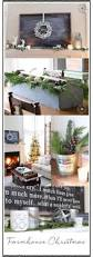 Eby Pines Christmas Trees Hours by 76 Best The Everygirl In Fall Images On Pinterest Fall Autumn