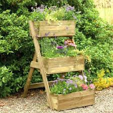 Patio Ideas ~ Patio Flower Ideas Patio Walls Planter Box Ideas ... How To Build A Wooden Raised Bed Planter Box Dear Handmade Life Backyard Planter And Seating 6 Steps With Pictures Winsome Ideas Box Garden Design How To Make Backyards Cozy 41 Garden Plans Google Search For The Home Pinterest Diy Wood Boxes Indoor Or Outdoor House Backyard Ideas Wooden Build Herb Decorations Insight Simple Elevated Louis Damm Youtube Our Raised Beds Chris Loves Julia Ergonomic Backyardlanter Gardeninglanters And Diy Love Adot Play