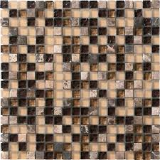 Marazzi Tile Dallas Hours by Mosaic Tile And Decorative Medallion Inserts In Dallas And Fort Worth