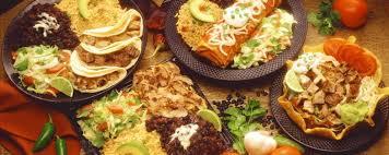 cuisine mexicaine une mosaïque de saveurs mexique découverte