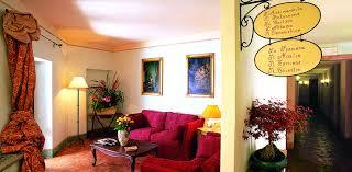 chambre d hote allemagne en provence chambre d hote allemagne en provence 100 images chambre d hôtes