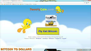 Bitcoin Faucet Rotator Script by Tweety Coin Faucet Fly And Get Bitcoin 24 Hours Youtube