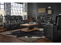 corinthian living room living room sets bob mills furniture