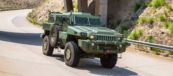 100 Extreme Super Trucks Marauder Multirole Highly Agile Mineprotected Armoured Vehicle