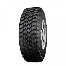 4x4 Tyres | Best Off-Road Treads | All-Terrain & Mud-Terrain | Tiger ... Best Mud Tires Top 5 Picks Reviewed 2018 Atv 10 For Outdoor Chief Buyers Guide And Snow Tire Utv Action Magazine For Trucks 2019 20 New Car Release Date Five Scrambler Motorcycle Review Cycle World Allseason Tires Vs Winter Tirebuyercom Rated Sale Reviews Guide Haida Champs Hd868 Grizzly Offroad Retread Extreme Grappler New Mud Tires How To Choose The Right Offroaderscom