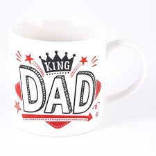 In Store Fathers Day Gifts Card Factory