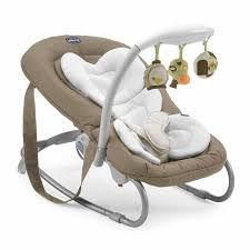 transat i feel chicco transat bébé chicco chicco to baby stuff and
