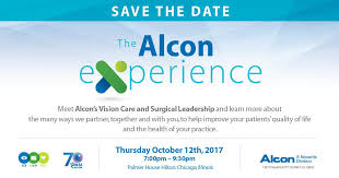 Alcon Surgical Sinking Spring Pa by Asco Association Of Schools And Colleges Of Optometry Advancing