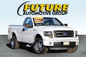 Pre-Owned 2014 Ford F-150 STX STX In Folsom #P14978 | Future Nissan ... 2010 Ford F150 Reviews And Rating Motor Trend 2014 Review Ratings Specs Prices Photos The Car Gains Stx Supercrew Model Limited Wheels On A Levellifted Truck Forum Used Fx4 4x4 For Sale In Pauls Valley Ok Xlt Xtr 4wd Super Crew Backup Camera Sensors At City Whosale Serving Shawnee Ks F350 Crew Cab 176 Wb 60 Ca Xl In Odessa Tx Tremor Ecoboost Ride Along You Can Drive You Just Cant Have Any Fun Mykey Curbs Teen Preowned Cab Pickup Wiamsville