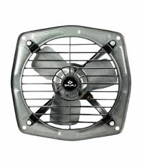 Exhaust Fans For Bathroom India by Bajaj 300mm Bahar Exhaust Fan Price In India Buy Bajaj 300mm