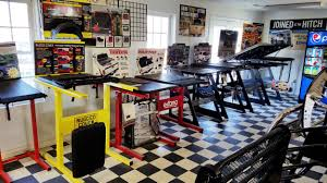 Truck Gear Christiansburg VA | B&K Truck Accessories