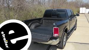 Install Westin Truck Bed Mat 2017 Ram 3500 50-6195 - Etrailer.com ... The Tmx Cm Truck Bed Youtube Sk Beds For Sale Steel Frame Ntea Show Bradford Built Flatbed Work Bed 2016 Big Tex 10ft18 83 X 18 Pro Series Full Tilt Equipment Fs2013 Big Tractors Seeders Trucks Pickups Harvester Mod By Category Centex Tint And Accsories Ford_super_duty_ctm_02 Platform Bodies Oem What Do You Haul Your Rhino On Trailer Truck Yamaha Rhino 2018 5x 10 Dump Gateway Materials Trailers