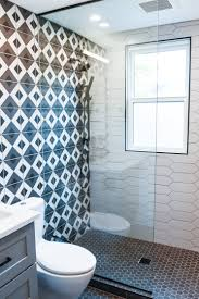 Master Bathroom Shower Renovation Ideas Page 5 Line Top 5 Best Remodel Ideas For Small Bathrooms The Guys