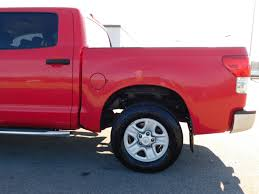 100 4wd Truck PreOwned 2010 Toyota Tundra 4WD Pickup In Concord PU10843