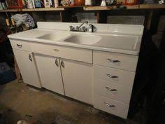 Youngstown Kitchen Sink Cabinet Craigslist by Youngstown Kitchen Cabinets These Are What Are In The House Right
