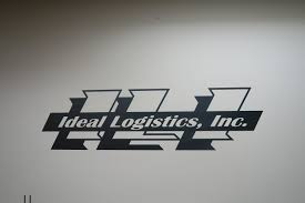 Welcome To Ideal Logistics Inc. — Kemco Trucking Inc. | Elk Grove ... Flatbed Trucking Companies Watsontown Inrstate Professional Truck Transportation Services In Fresno Ca Allyn Cargox Inc Next Generation Cargo Shipping Uptime Express Usa Volvo Trucks Magazine Simon So Stkin Dependable Ltl Ftl Freight Gary Northwest Indiana Welcome To Ideal Logistics Kemco Elk Grove Car Transporting Category Archives Page 2 Sti Is A Leader Shipping And Logistics Services Providing Fast About Us Apply Now Hs