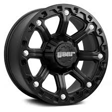 GEAR ALLOY® 718B BLACKJACK Wheels - Black Rims Konig Wheels Chrome Rims For Cars Cheap Best Truck Resource In Gear Alloy Xs811 Rockstar Ii Black 18 Find Deals On Line At Alibacom Buy And Online Tirebuyercom Fuel Savage D565 Matte Milled Custom Offroad 4x4 Price Combo Specials Home Dropstars He904 Amazoncom Xdseries 122 Enduro Wheel 15x76x55 Aftermarket Lifted Sota Offroad