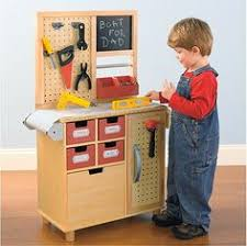 woodworking bench plans for kids workbench plans free free