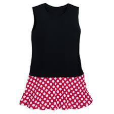 Disney Animators Collection Mini Doll Gift Set ShopDisney