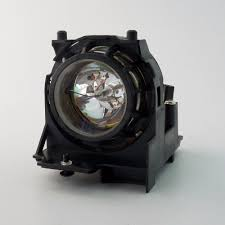 click to buy dt00621 replacement projector l with housing