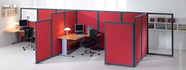 cloisons bureaux de séparations et cloisonnettes de bureaux sur montpellier ab