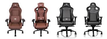 How To Choose The Best Ergonomic Gaming Chair Noblechairs Icon Gaming Chair Black Merax Office Pu Leather Racing Executive Swivel Mesh Computer Adjustable Height Rotating Lift Folding Best 2019 Comfortable Chairs For Pc And The For Your Money Big Tall Game Dont Buy Before Reading This By Workwell Pc Selling Chairpc Chaircomputer Product On Alibacom 7 Men Ultra Large Seats Under 200 Ultimate 10 In Rivipedia Top