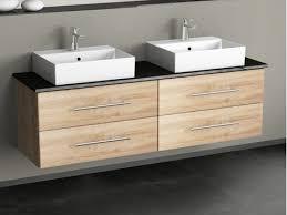 aufsatzwaschbecken mit unterschrank kaufen badtraum24 de