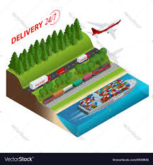 Logistics Network Aair Cargo Trucking Rail Vector Image Driving The New Mack Lr Refuse Truck Truck News Trucking Road Freight Rail And Drayage Services Transportation Railbound Sts Nearrecord Intermodal Rail Volume As Trucking Rates Edge Toward With Marijuana Market Ablaze Who Is Going To Haul Crop Roadrail Vehicle Wikipedia Inland Trucking Gap Forwarding Inc To Reflect Use Calls For Charges Vip Hybrid Logisticsa Fullyfeatured Brokerage Cai