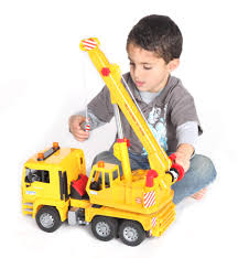 Bruder MAN Crane Truck | EBay Man Tgs Crane Truck Light And Sound Bruder Toys Pumpkin Bean Timber With Loading 02769 Muffin Songs Bruder News 2017 Unboxing Dump Truck Garbage Crane Mack Granite Liebherr 02818 Toy Unboxing A Cstruction Play L Red Lights Sounds Vehicle By With Trucks Buy 116 Scania Rseries Online At Universe 02754 10349260 Bruder Tga Abschlepplkw Mit Gelndewagen From Conradcom Mack Top 10 Trucks For Sale In Uk Farmers