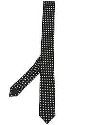 ysl men accessories ties u0026 bow ties cheap sale in various designs