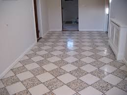 Terrazzo Floor Cleaning Tips by Cleaning Terrazzo Floors With Vinegar U2013 Gurus Floor