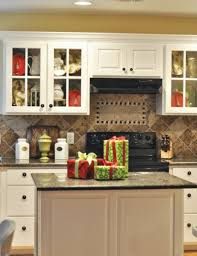 Lummy Kitchen Ideas Decorations