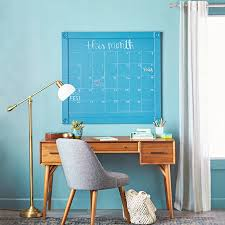 Studies Have Shown That Room Color Can Affect Moods And Emotions Some Create An Overall Sense Of Calm While Others Are More High Energy