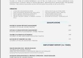 Sample Resume For Gym Manager Inspirational Ziemlich Lebenslauf Zeitgenossisch Bilder Fur Das